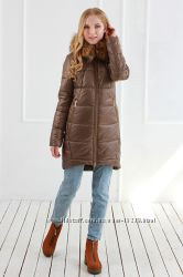 новая зимняя куртка TwinTip