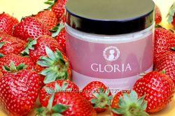 Натуральные скрабы для тела тм Gloria Глория