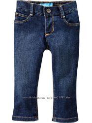 Модные джинсы  от oldnavy