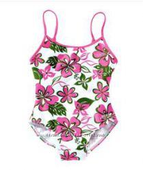 Обалденные купальники для девочек и девушек