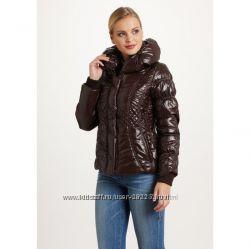 Обалденное пальто и куртка TREASURE ROCK