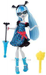 Распродажа кукол Monster High