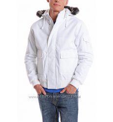 Куртка мужская C&A Clockhouse