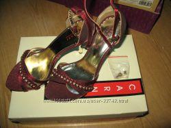 Женская обувь р 36-38