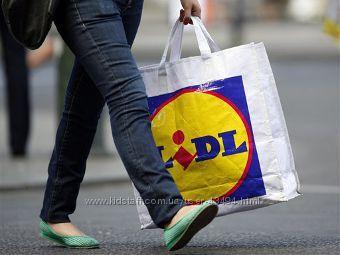 Lidl  отличное качество по отличной цене