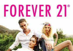 Forever21 ����� 0, ������, ����� ������ ����