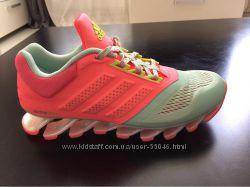 Adidas Springblade drive 2 running ОРИГИНАЛ