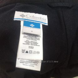 Лыжные брюки Columbia р8