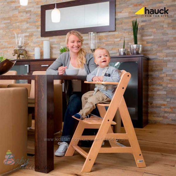 Вкладыш для стульчика для кормления Hauck