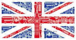 Америка и Англия. Все купоны учитываем. Комиссия 5, вес 10.