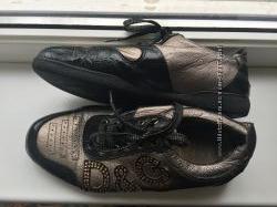D&G спортивные туфли, бесплатная доставка