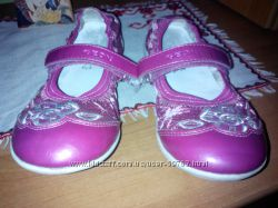 Geox- удобная обувь