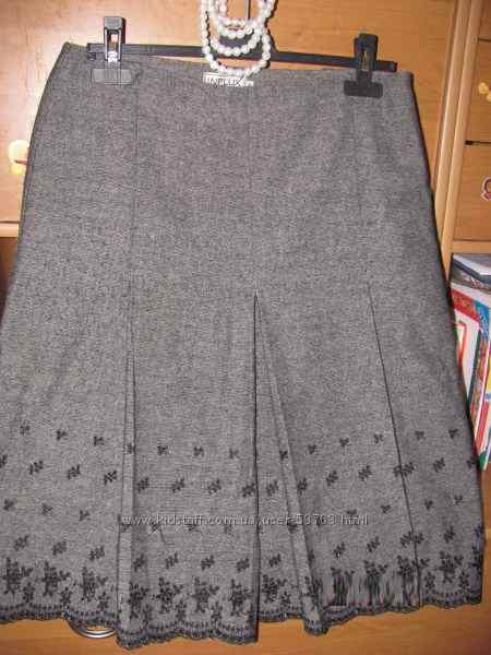 #1: очень класная юбка!