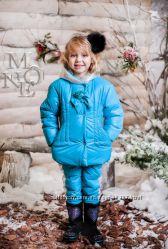 Одежда зима. осень МОНЕ. качество.