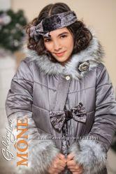 Одежда зима. осень МОНЕ