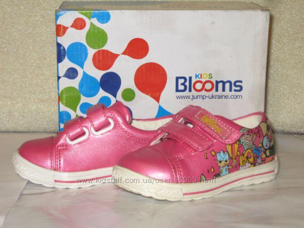 Обувь гламурная для деток