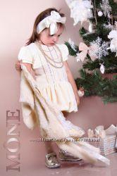 Платье. Комплекты. Angel. Mone. Коллекция Праздник.