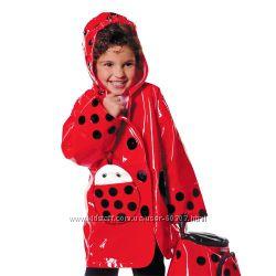 Kidorable - одежда для дождя в наличии. BRIERS-принцесса.