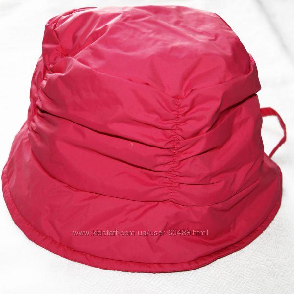 Зимняя шапочка LENNE, 50 см
