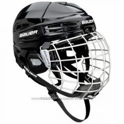 Хоккейная форма, все для хоккея