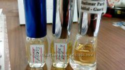 Нишевая парфюмерия By Killian, Lutens, Chanel