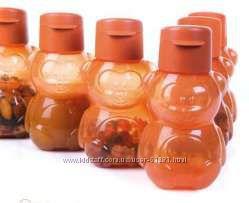 Супер цена Эко-бутылка Мишутка 350мл,