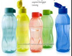 Эко-бутылка Tupperware