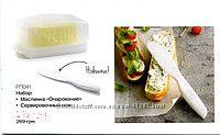 Акция Масленка Tupperware  Нож