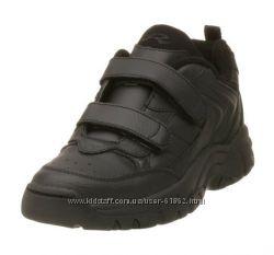 Кожаные кроссовки Stride Rite 16, 5см