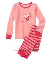 Пижамки GYMBOREE