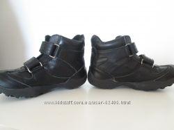 Ботиночки PERLINA