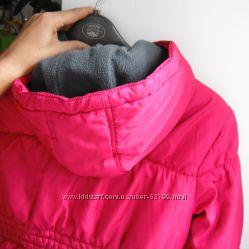 Куртка George 135-140 cм