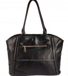 Распродажа СП-262 женских сумок  с B-1. Цены ниже цены сайта в два раза.