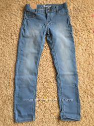 Crazy 8 джинсики
