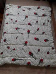 Одеяло 125х100