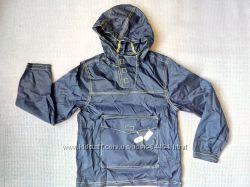 Ветровка-дождевик Tesco F&F размер М для мальчика