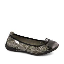 Pablosky Испания туфельки 19, 3 см