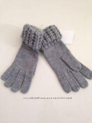 Перчатки Orsay новые