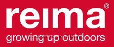 СП с официального сайта Reima. доставка на всех, под 0.