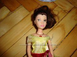 Кукла Бель Simba