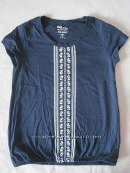 футболки б. у. OLD NAVY
