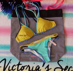 ��������� Victorias secret - ��������