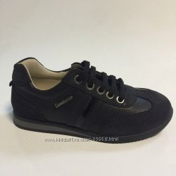 Лучшая обувь для мальчиков