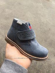 Ботинки Minimen 25-30