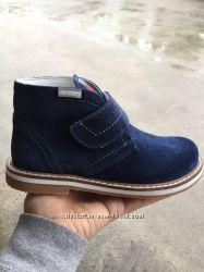 Ботинки Minimen 31-36