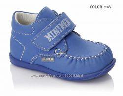 Мокасины и кроссовки Minimen 20-30