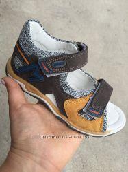 Распродажа сандалеты 25-30