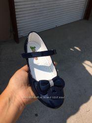 Школьная обувь Dandino 31-36