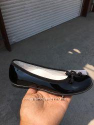 Красивые туфли Италия Botticelli