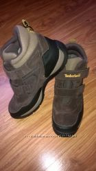Ботинки Timberland Gore-Tex